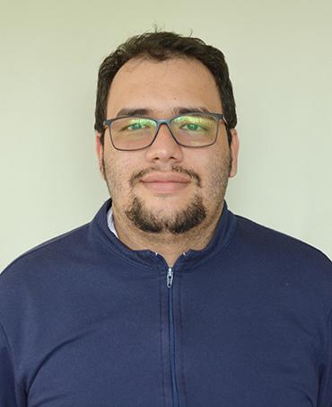 CARLOS HERNÁN RAMÍREZ CELIS